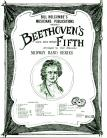 Beethovens Fifth