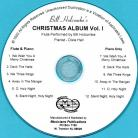 Christmas Album, Volume 1 (Audio Download)