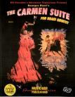 The Carmen Suite (2nd Edition)