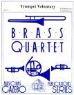 Trumpet Voluntary