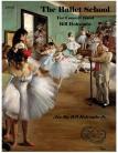 Ballet School, The