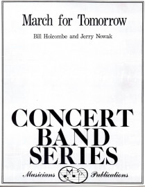March for Tomorrow