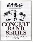 Jamaican Rhapsody