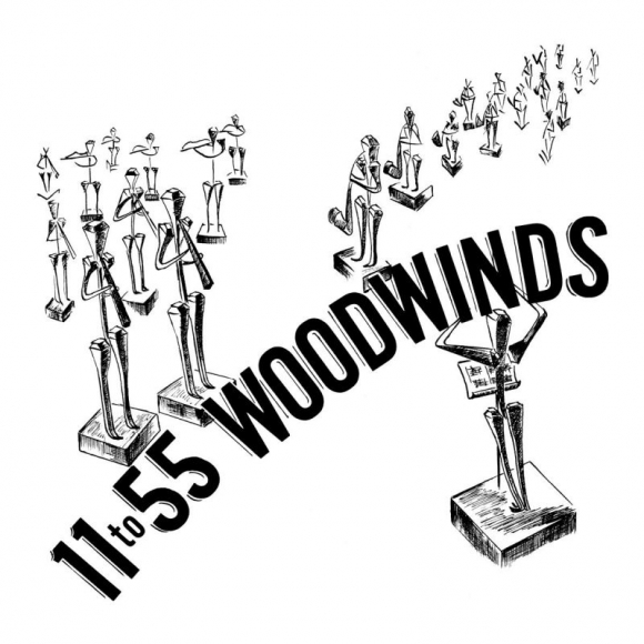 Woodwind Choirs