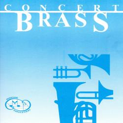 Brass Choirs