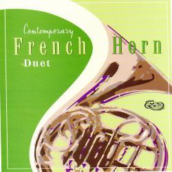 Horn Duets