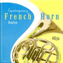Horn Solos