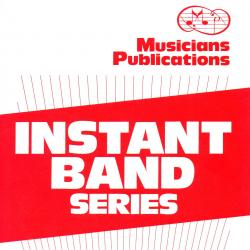 Instant Band
