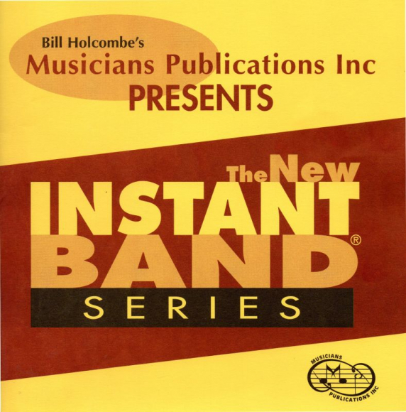 New Instant Band