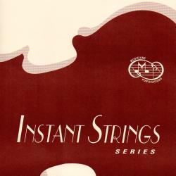 Instant Strings