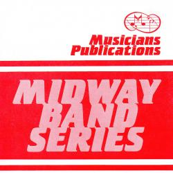 Midway Band