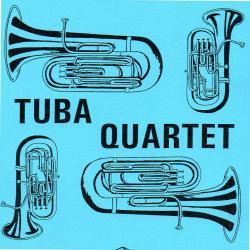 Tuba Quartets