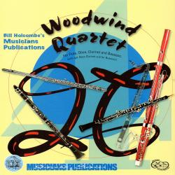 Woodwind Quartets