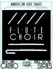 American Flute Salute