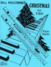 Christmas for Two Flutes