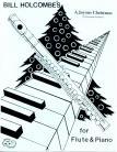 A Joyous Christmas (Overture )