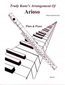 Arioso                                       Gr. 4