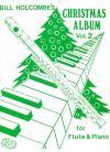 Christmas Album, Volume 2