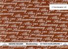 Alles Zur Stimmung (Tenor Saxophone 2 in Bb