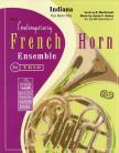 Indiana (Horn Trio