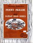 Penny Parade