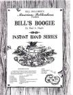 Bill's Boogie