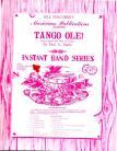 Tango Ole
