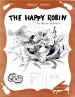 The Happy Robin