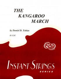 The Kangaroo March