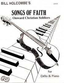 Onward Christian Soldiers