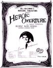 Heroic Overture