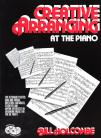 Creative Arranging at the Piano