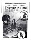 Triptych In Time