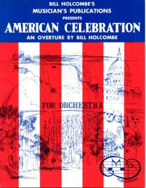 American Celebration Overture