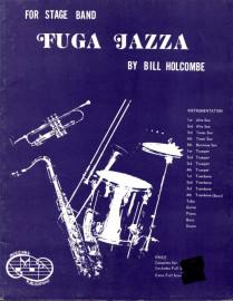 Fuga Jazza