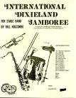International Dixieland Jamboree