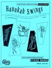 Hanukah Swings