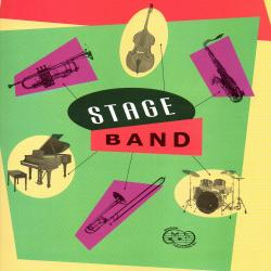 Stage Band