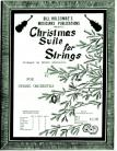 Christmas Suite for Strings