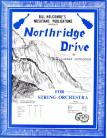Northridge Drive