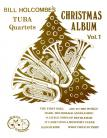 Christmas Album, Volume 1
