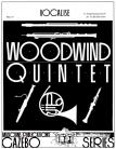 Vocalize (oboe feature)