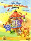 Carnival Of The Animals with CD