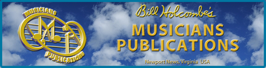 St. Louis Blues - Musicians Publications : Online Store