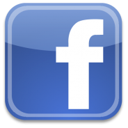 Follow Us on Twitter and Facebook
